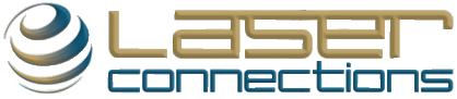 Premier Lead Generation, Client Acquisition & Retention